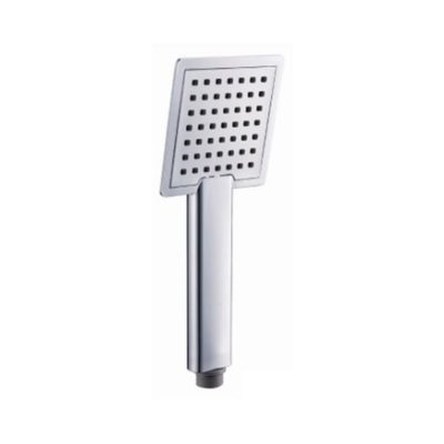 NTL H Single Function Hand Shower