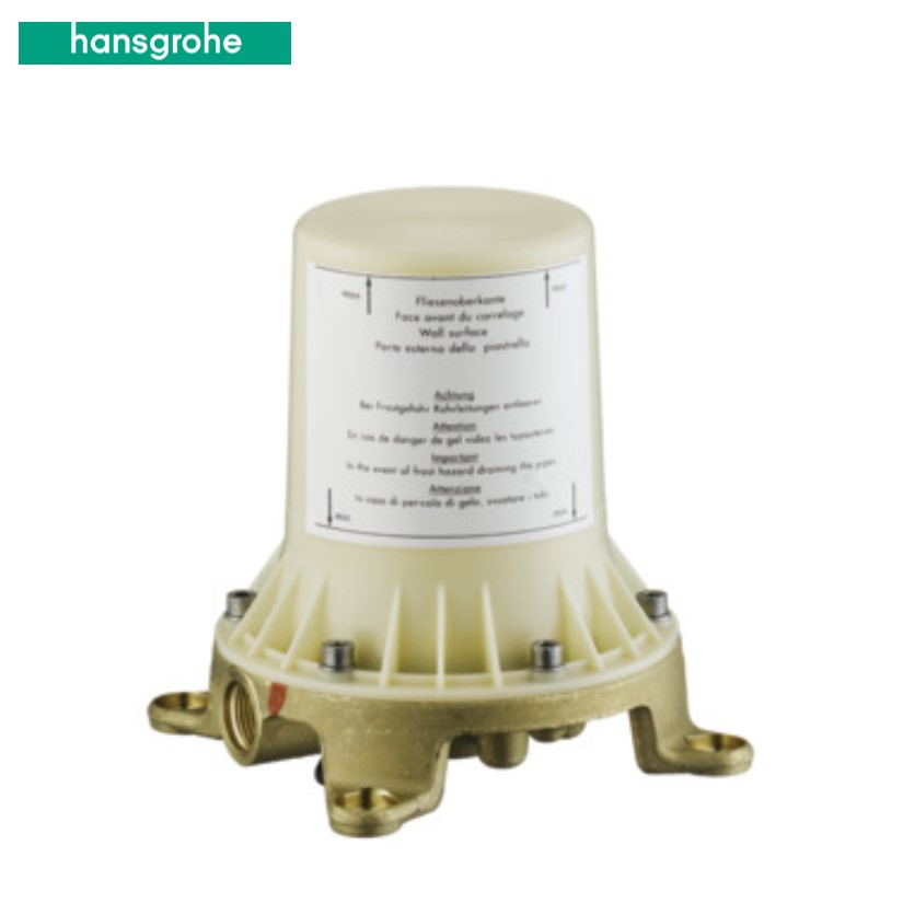 HG10452180-Universal-Concealed-Part-for-Hansgrohe-Floor-Standing-Mixers