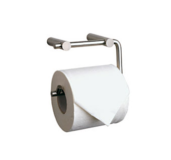HV1403-Toilet-Roll-Holder