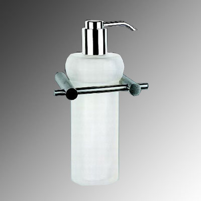 HV1408-Soap-Dispenser