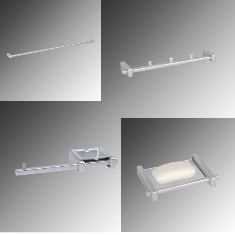 HV1600-Series-Aluminium-4-pc-set
