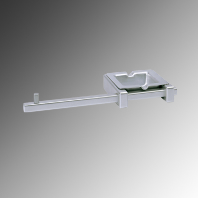 HV1603-Toilet-Roll-Holder-With-Ashtray