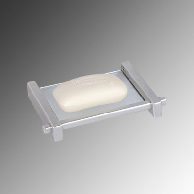 HV1604-Soap-Holder