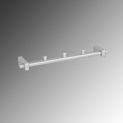 HV1612-Clothes-Hook