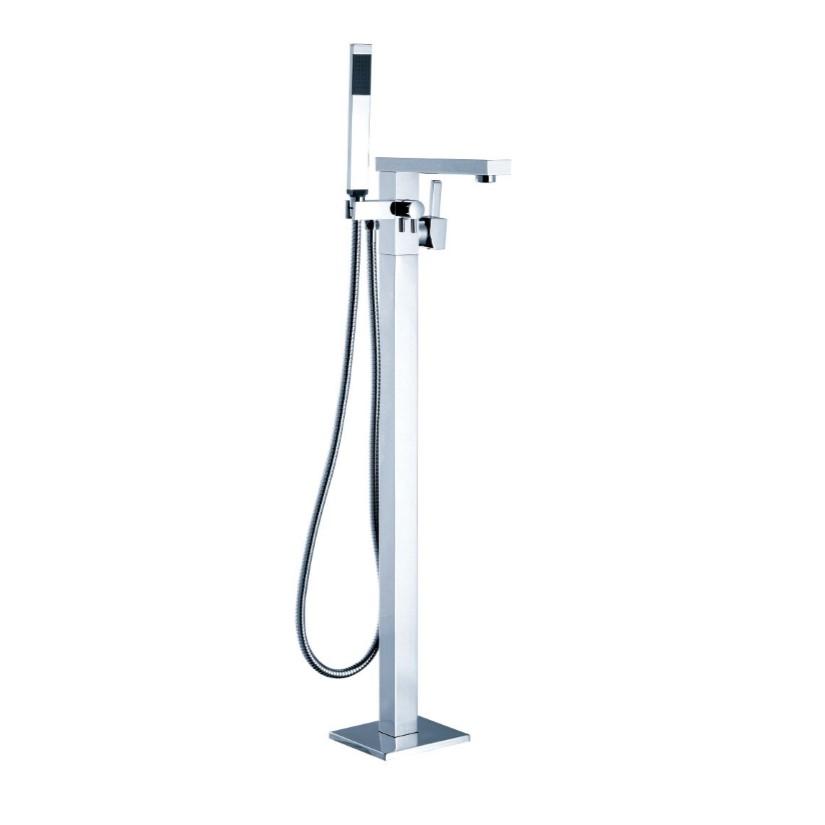 S811-Free-standing-Bathtub-Mixer