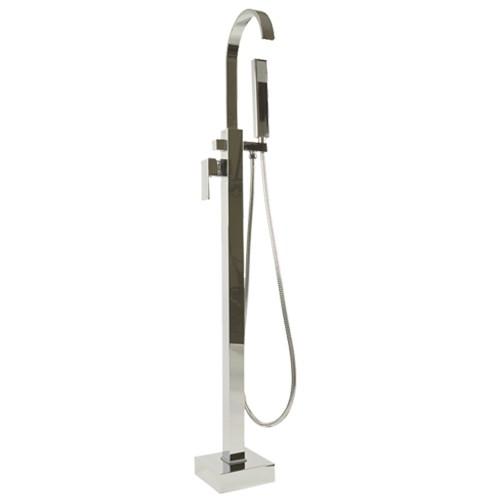 S812-Free-Standing-Bathtub-Mixer