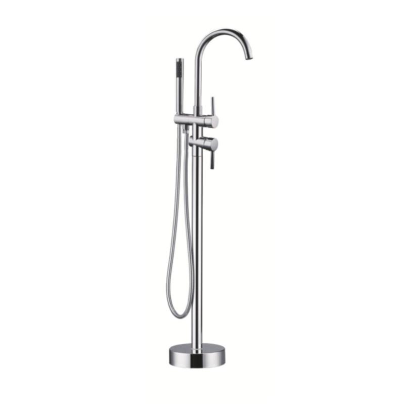 S813-Free-standing-Bathtub-Mixer