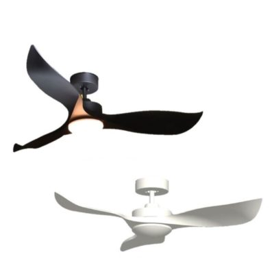 Amasco-Wale-Ceiling-Fan