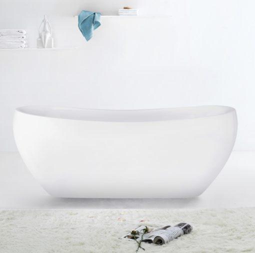 BT136-Free-Standing-Bathtub