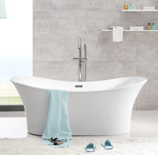 BT188-Free-Standing-Bathtub