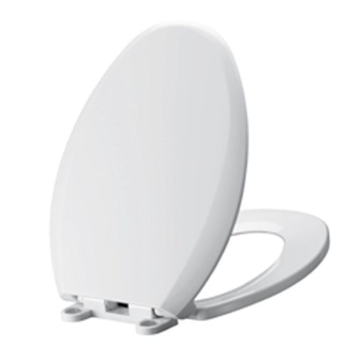I2200S-PP-Toilet-Seat-Cover