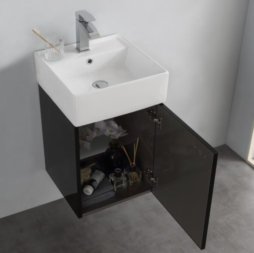 SMC-0202MB-Stainless-Steel-Basin-Cabinet