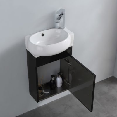 SMC-0705MB-Stainless-Steel-Basin-Cabinet