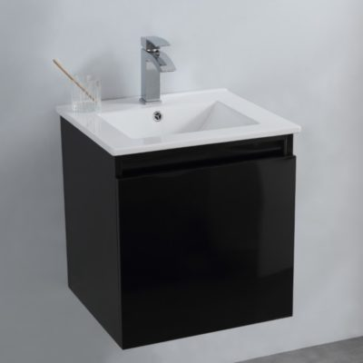 SMC-1708-5MB-Stainless-Steel-Basin-Cabinet