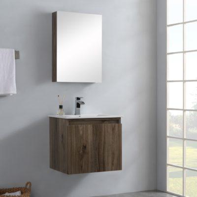 SMC-1708-6HC36-Stainless-Steel-Basin-Cabinet