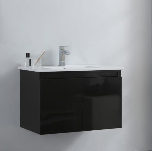 SMC-1708-8MB-Stainless-Steel-Basin-Cabinet