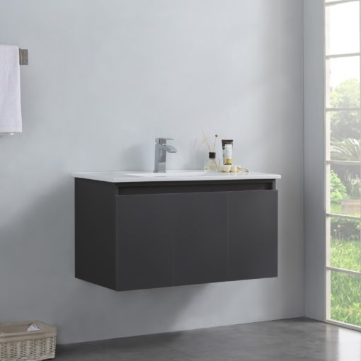 SMC-1708-9HB09-Stainless-Steel-Basin-Cabinet