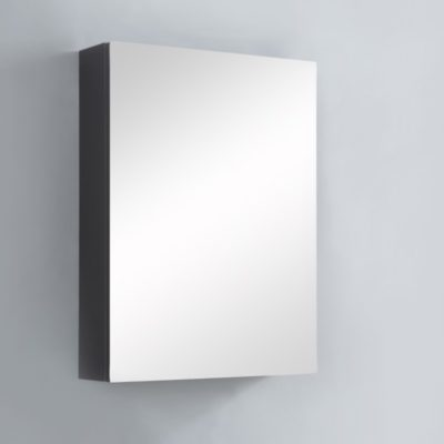 SMC-BP-1-HB09-Stainless-Steel-Mirror-Cabinet