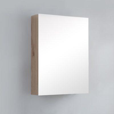 SMC-BP-1-HC35-Stainless-Steel-Mirror-Cabinet