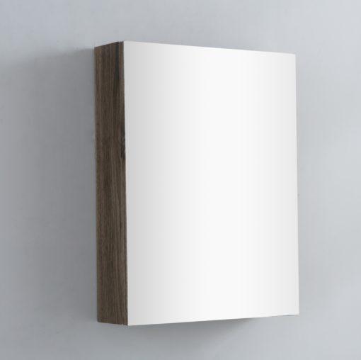 SMC-BP-1-HC36-Stainless-Steel-Mirror-Cabinet