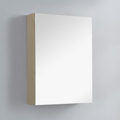 SMC-BP-1-HD21-Stainless-Steel-Mirror-Cabinet