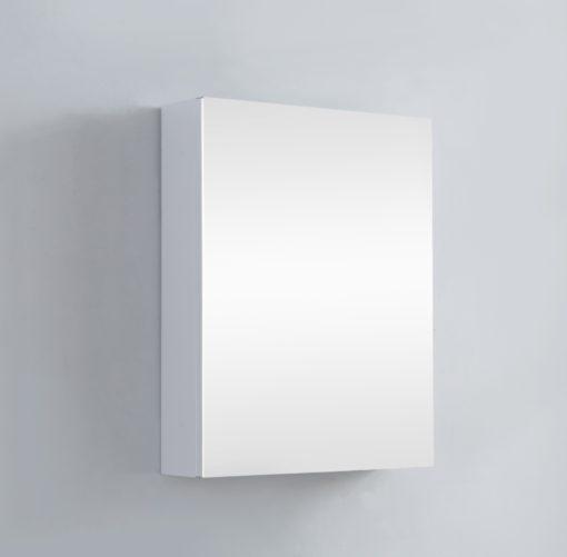 SMC-BP-1-W-Stainless-Steel-Mirror-Cabinet