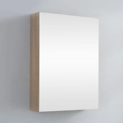SMC-BP-50-HC35-Stainless-Steel-Mirror-Cabinet
