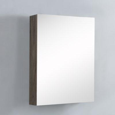 SMC-BP-50-HC36-Stainless-Steel-Mirror-Cabinet