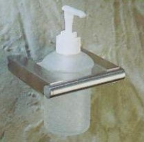 K3620-Soap-Dispenser