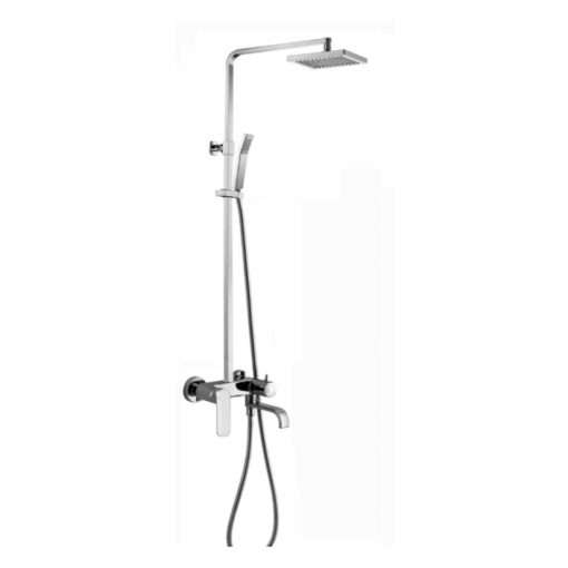 Luxes-MEL4100-Rain-Shower-Mixer
