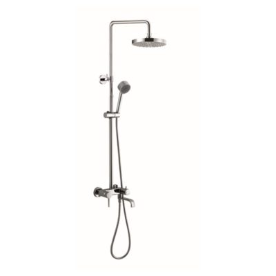 Luxes-MN235-Rain-Shower-Mixer