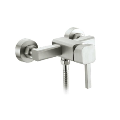 Rhine-NB302ST-Stainless-Steel-Finish-Shower-Mixer