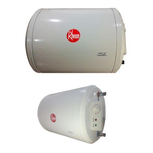 RHEEM-EHG-Storage-Water-Heaters