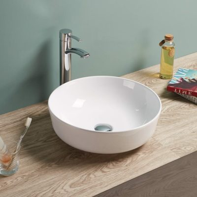 A428-Ceramic-overtop-Basin
