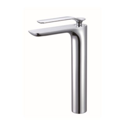 Arino T  Tall Basin Mixer