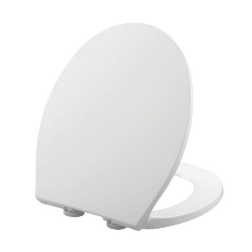B6011-UF-Toilet-Seat-Cover