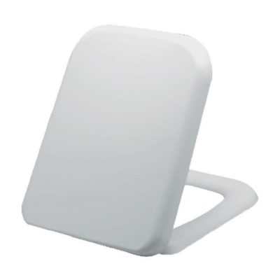 B6024-UF-Toilet-Seat-Cover