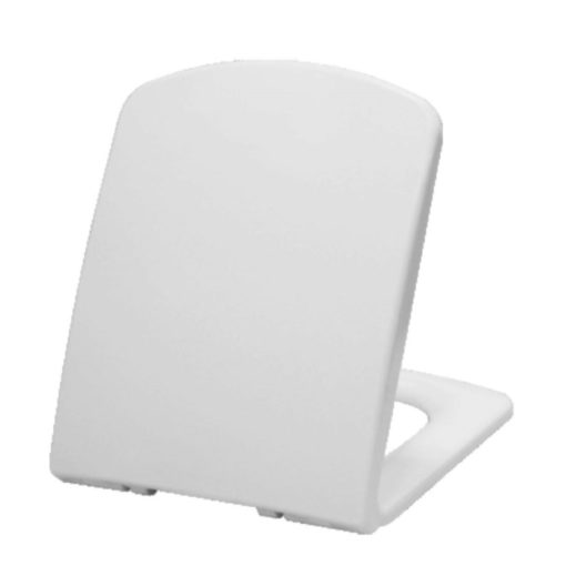 B6082-UF-Toilet-Seat-Cover