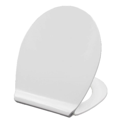 B6098-UF-Toilet-Seat-Cover