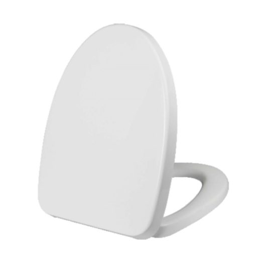 B6109-UF-Toilet-Seat-Cover