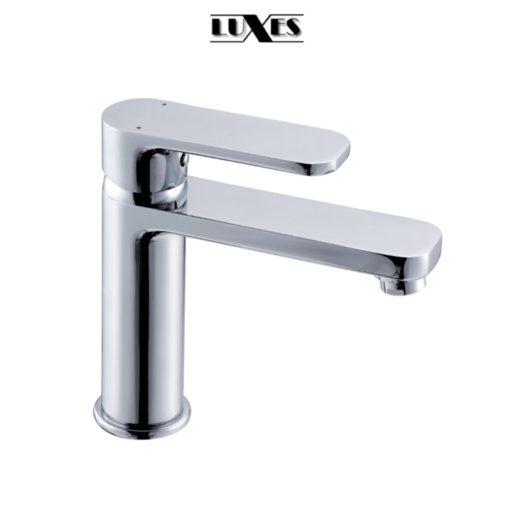 Luxes-MEL1000-Basin-Mixer