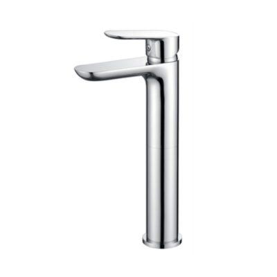 Pozzi-X321L-Tall-Basin-Tap
