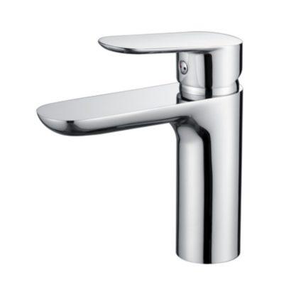 Pozzi-X921-Basin-Mixer