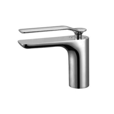 Arino-T9718-Basin-Mixer