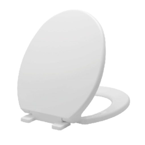 B1038-PP-Toilet-Seat-Cover