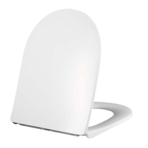 B1108-PP-Toilet-Seat-Cover