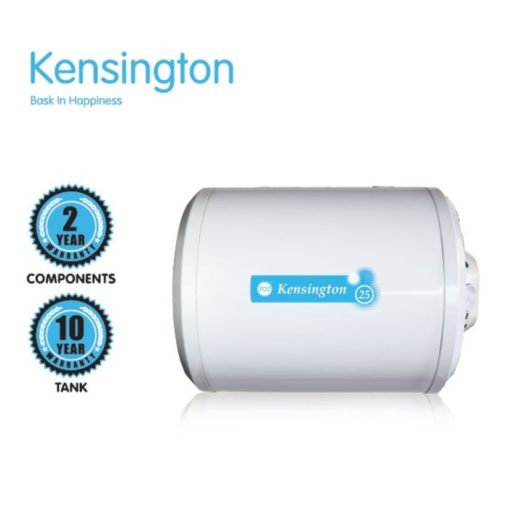 707-Kensington-Storage-Heater
