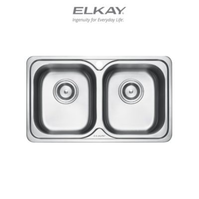 ELKAY-EC42105-Kitchen-Sink