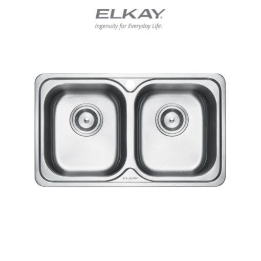 ELKAY-EC42105-Kitchen-Sink