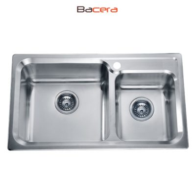 KS-DN-CE125-Stainless-Steel-Kitchen-Sink
